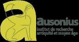 LOGO-AUSONIUS-JAUNE