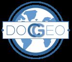 logo_DG2-150x129