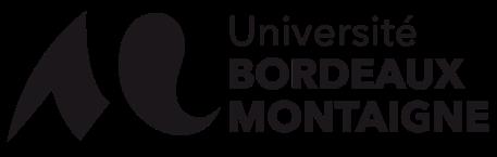Universite_bordeaux-montaigne_2014_logo