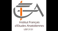 498-institut-francais-detudes-anatoliennes-georges-dumezil-ifea