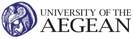 aegean logo3