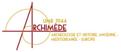 RTEmagicC_13_Logo_court_Archeo